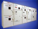 Benshaw RediStart - Medium Voltage Plus Series