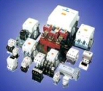 Benshaw RediStart Contactors, Starters and Motor Protection Relays
