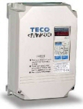 TECO GA 7200- the price of Quality just went DOWN!